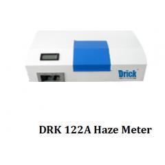 DRK 122A HAZE METER