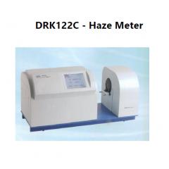 DRK122C - Haze Meter