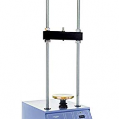 UNCONFINED COMPRESSIVE STRENGTH TEST SYSTEMS