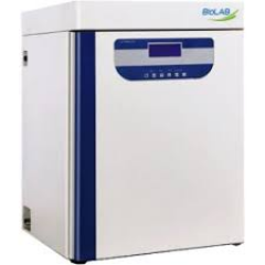 CO2 INCUBATOR AIR JACKETED