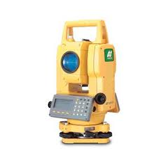 TOTAL STATION GTS-250 SERIES
