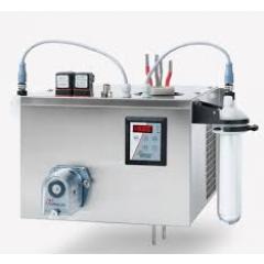 GAS COOLER SERIES RC 1.1