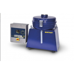 ROTAREX CENTRIFUGE EXTRACTOR EXPLOSION PROOF