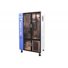 LABOT MELT FLOW INDEX TESTER (FULLY AUTOMATIC)