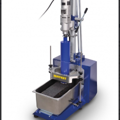 AUTOMATED CORE DRILL (ACD)