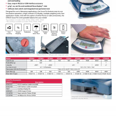 Portable Scout® Pro