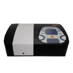 ​Double Beam UV VIS Spectrophotometer