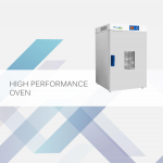 HIGH PERFORMANCE OVEN