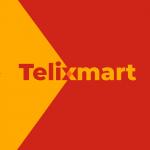 Logo Telixmart Homeware