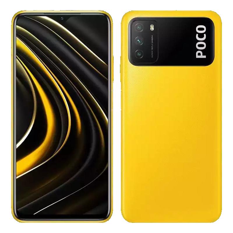 Xiaomi Redmi Poco M3