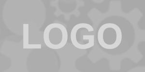 Logo Peterka2