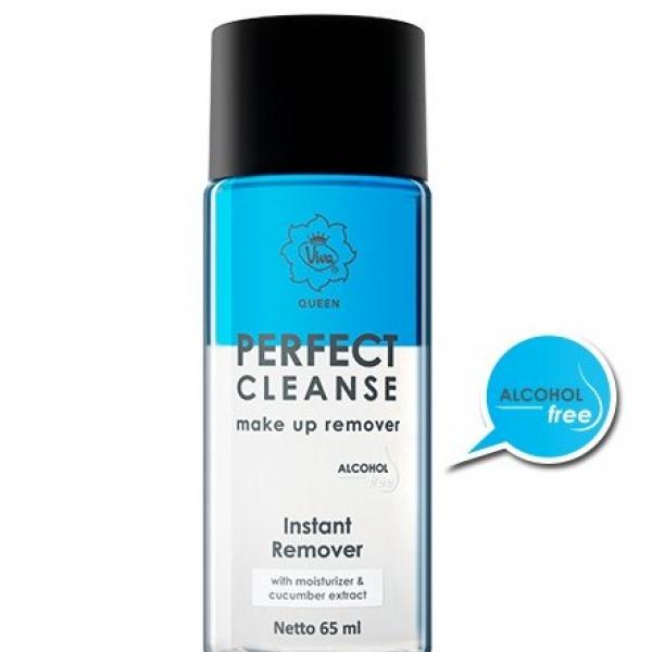 Clean Makeup Re...