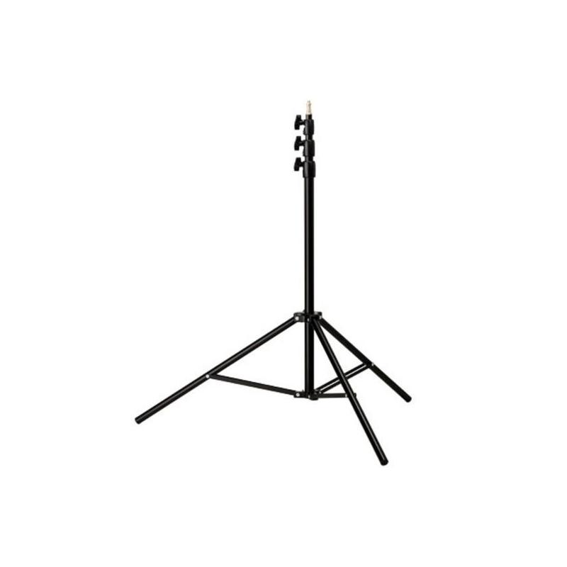 Light Stand 2.8 Excell Powerstar 3HD