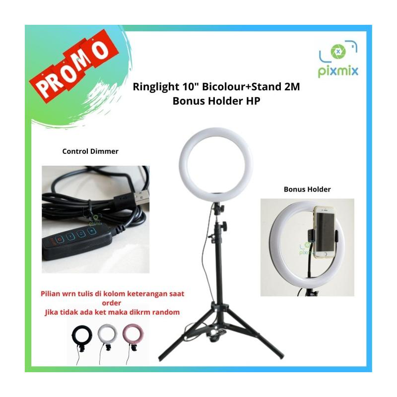 led-ringlight-10-bicolour-dimmer-ringlight-vlogger-lighstand-2m