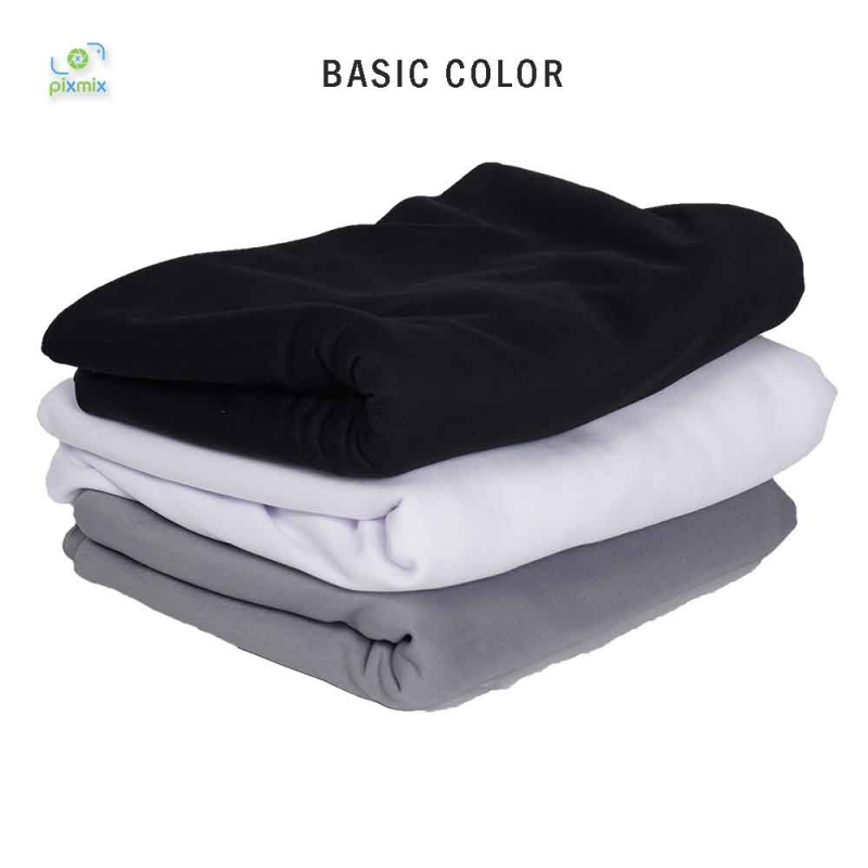Basic Color 500 x 240 cm
