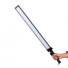 Lampu Lampu Studio Foto Profesional LED Light Stick - Saber Lamp (Lamp Only)