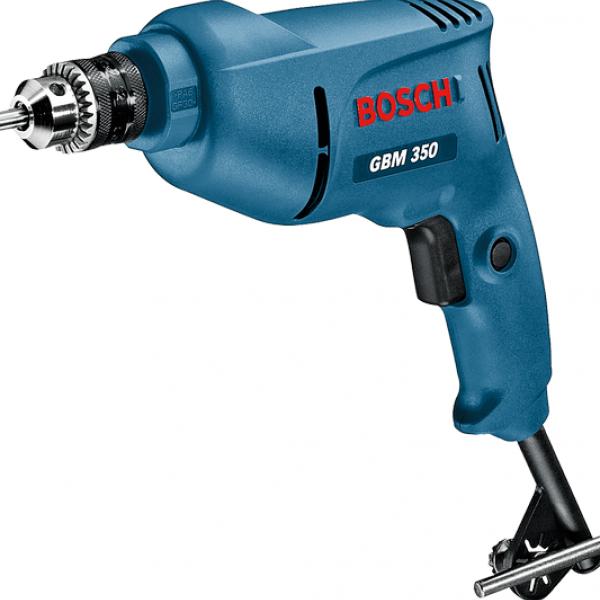 Bosch GBM 350 New
