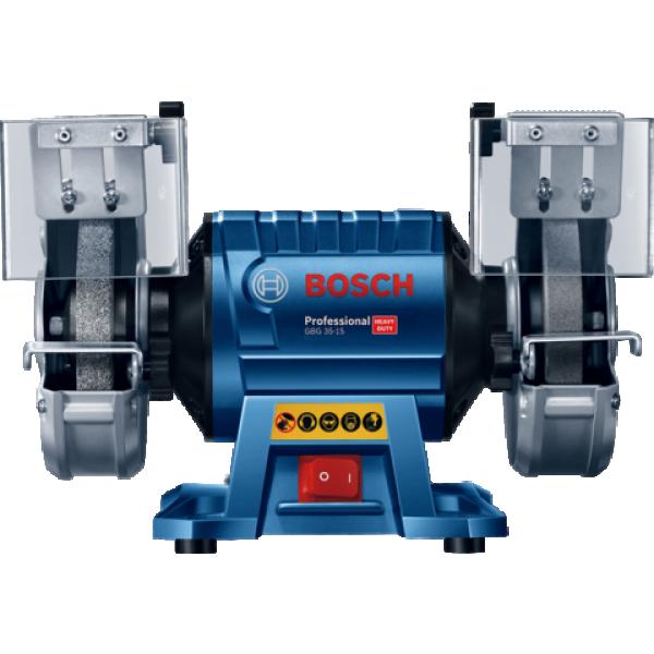 Bosch GBG 35-15 Bench Grinder