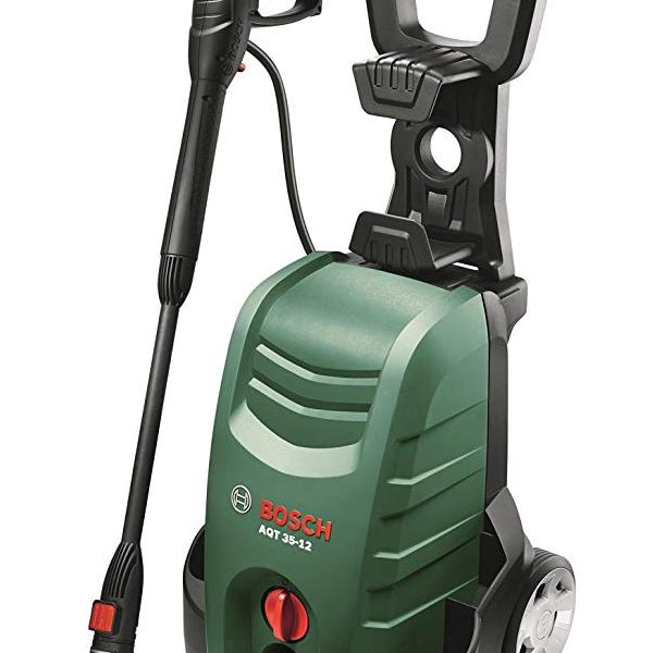 Bosch Aquatak - AQT 35-12 High Pressure Cleaner Listrik