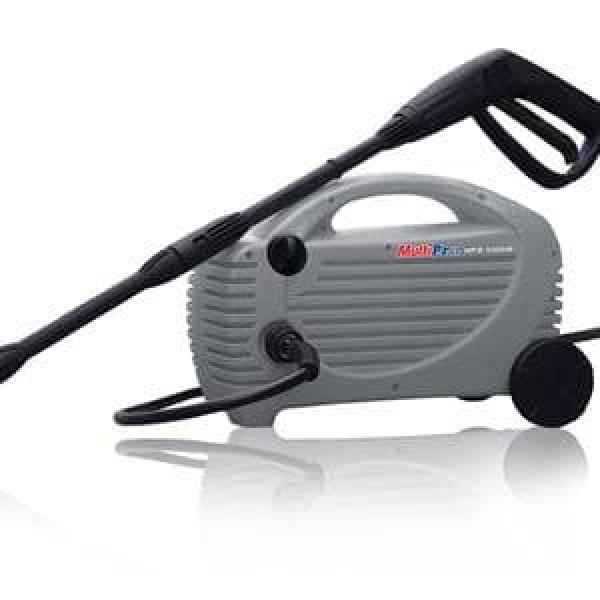 High Pressure Cleaner Listrik Multipro HP D 5006M