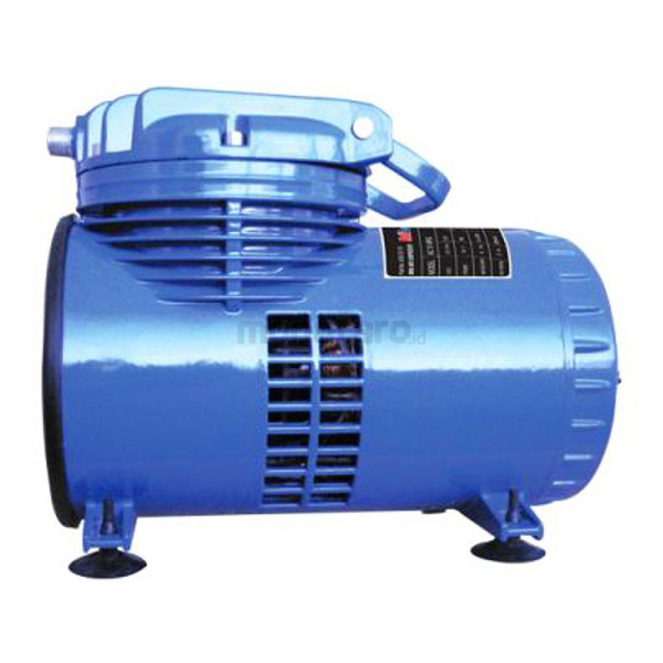 Multipro Mini Air Compressor MC-101-MPSG