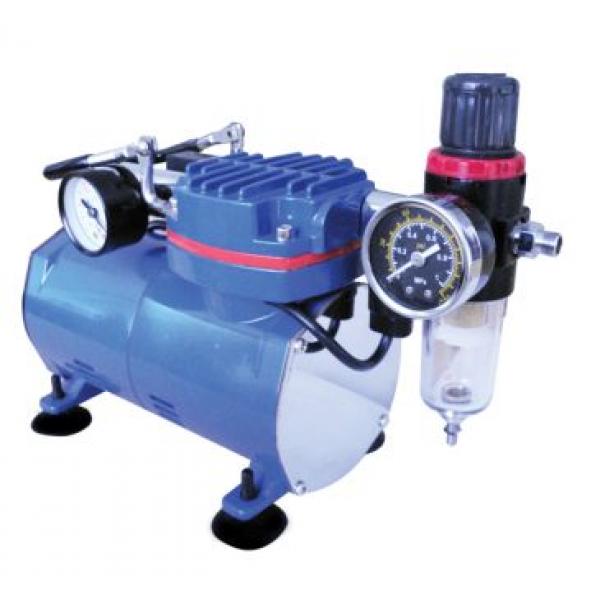 Mini kompressor Compressor air brush Multipro MCV 102 MPAB