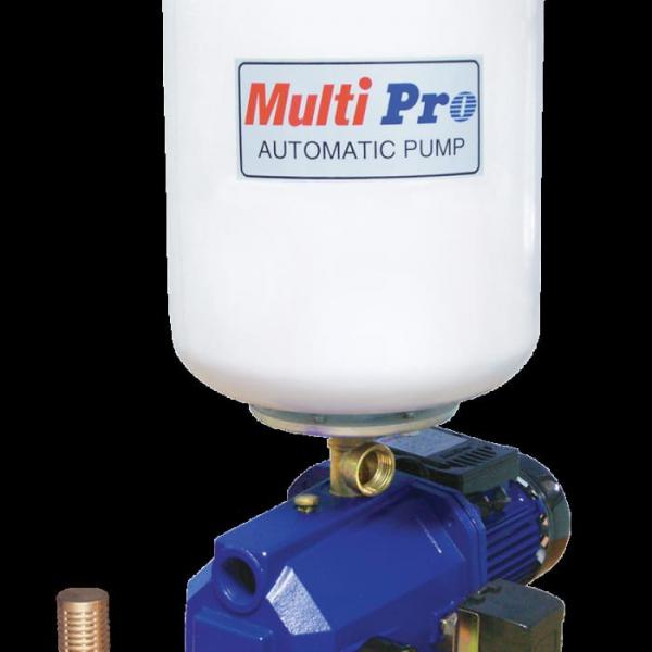 Multipro Pompa Jet Pump 250 Watt Dp 255A-MP