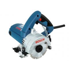 Marble Cutter Bosch GDM 13-34 Professional