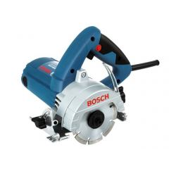 Marble Cutter Bosch GDM 121 Professional