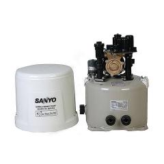 Sanyo Water Pump PH 158JP 158 JP PH158JP