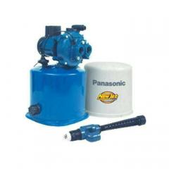 Pompa Air Sumur Dalam Panasonic GF 205HCX