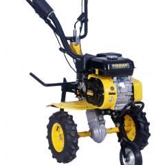 Mesin Bajak Sawah Cultivator Tiller Machine Firman FTL500H