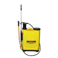 FIRMAN FKS16M Knapsack Sprayer Manual Semprotan Hama