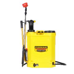 Firman FKS18T Sprayer Semprotan Hama