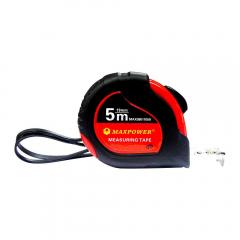 Measuring Tape Type-10306 Meteran 3m x 16mm MAXPOWER