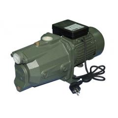 Shimizu Pompa Semijet JET-100 BIT