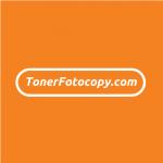 logo Toner Fotocopy