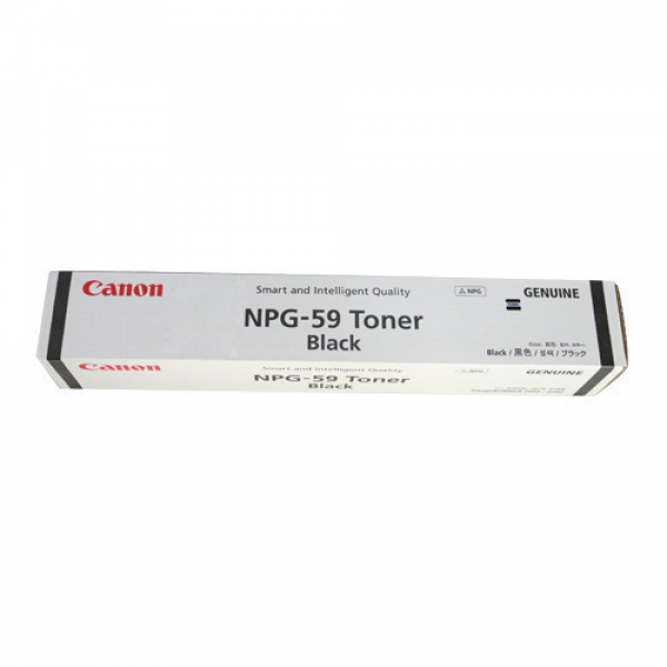 Toner NPG 59 Untuk Canon iR 2002 2004 2206 2006 series