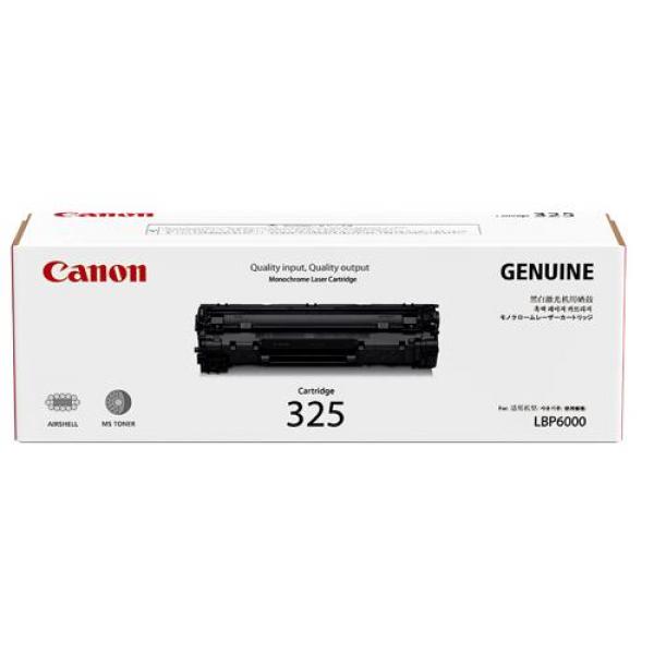 Toner Cartridge 325 Untuk Canon ICMF 3010 series