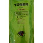 Toner Black Panther