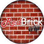Logo RedBrick Trip
