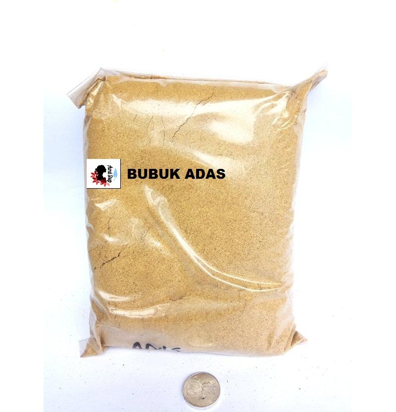 Bubuk Adas 1 kg