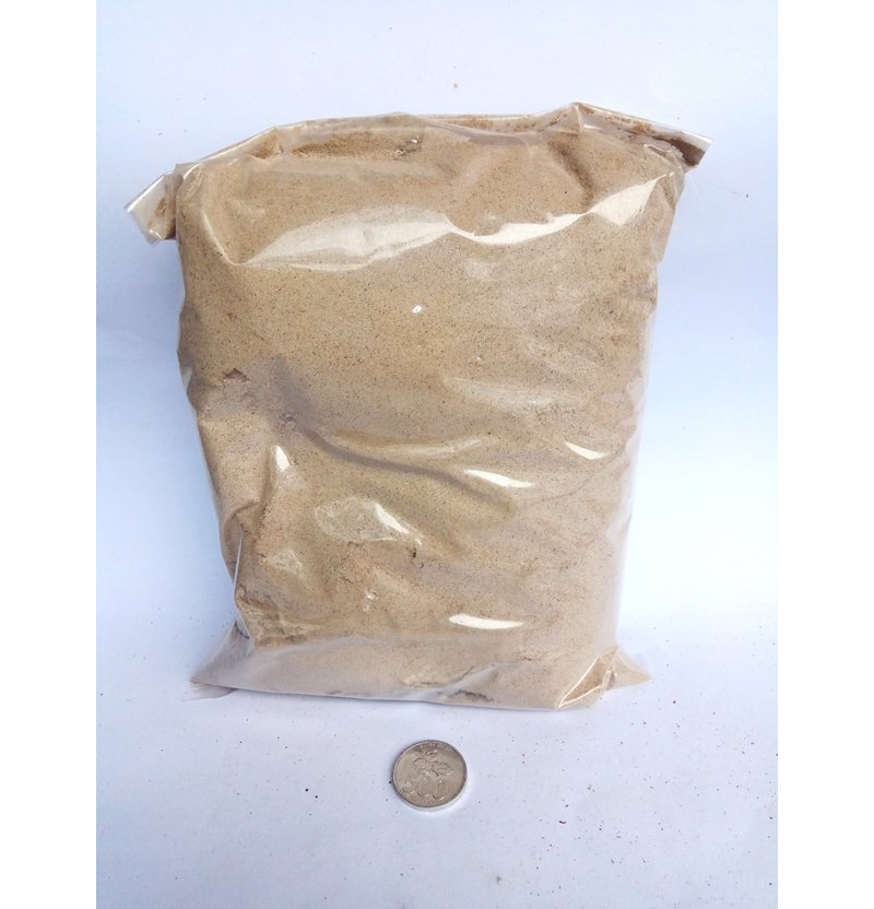 Bubuk Kapulaga 1 kg