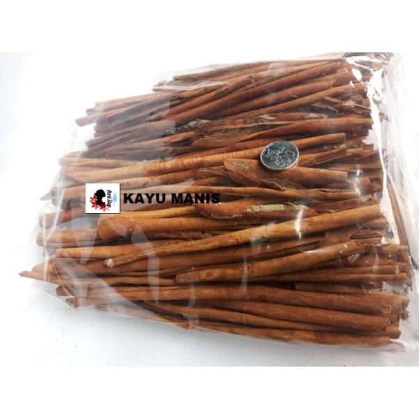 Kayu Manis Batang 1 kg