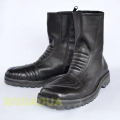 Sepatu Motor HM 3/4 Model #06