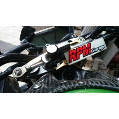 Steering Damper HyperPro untuk Kawasaki Z800