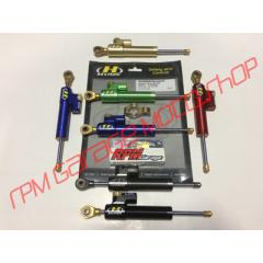 Steering Damper HyperPro untuk Yamaha R1 2009-2013