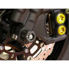 R&G Front Fork Protector Yamaha R6