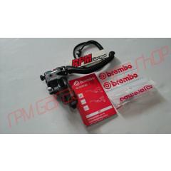 Brembo RCS 19 Master Brake System