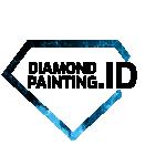 Logo DiamondPainting.id